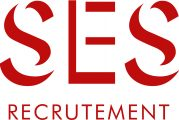 Axxis-SES-Recrutement-Logo_rouge